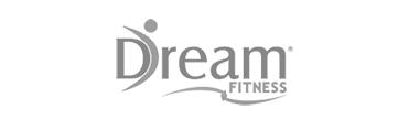 Logo cliente invento casa criativa Dream