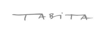 Logo cliente invento casa criativa Tabita